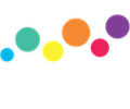 Thrive Network